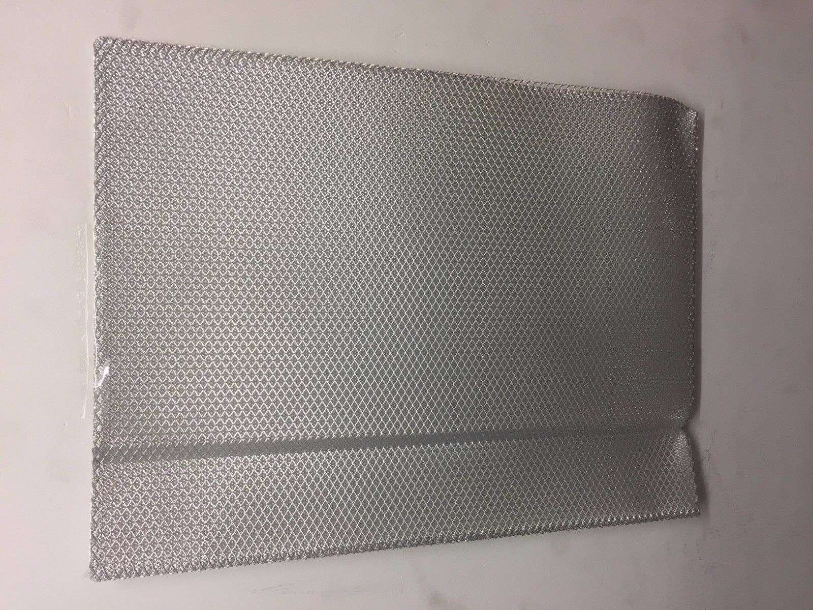 Grease Filters For Cooker Hoods ~ Cooker hood metal grease filter